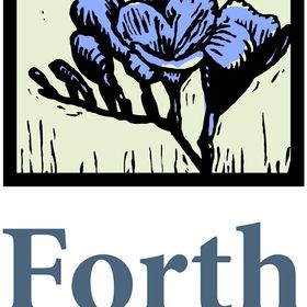 Forth Floral
