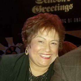 Sylvia Preciado