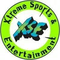 Xtreme Sports & Entertainment