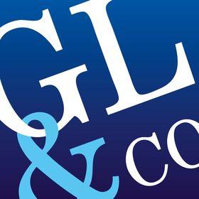 GL & Co Estate Agents