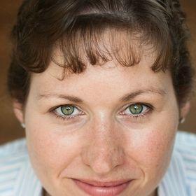 Sara Chapman