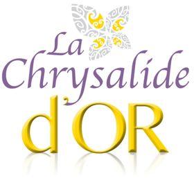 La Chrysalide d'OR