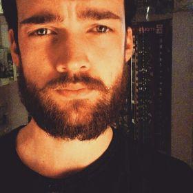 Sebastian Singstad