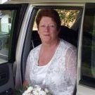 Lorraine Parry