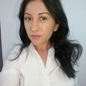 Ann Ca