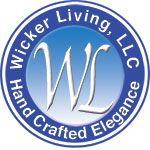 Wicker Living, LLC