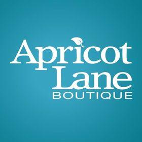 e72c5c05d1b4f Apricot Lane Blaine (apricotlaneblaine) on Pinterest