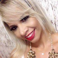 Linda Andrade