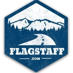 Flagstaff.com
