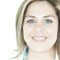 Elia Robles