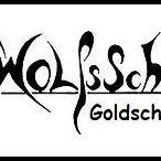 Wolfsschmiede Goldschmied