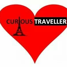 Curioustraveller