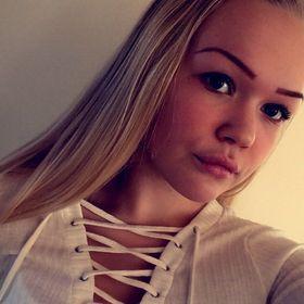 Agnes Sørensen