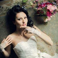 Sofia Bernyak
