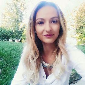 Denisa Simion