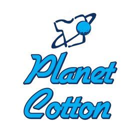 2ff33d97d1d Planet Cotton (planetcotton) on Pinterest
