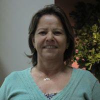 Maria Conceição Lucas