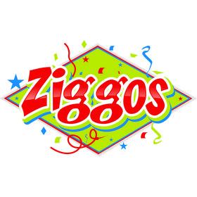 Ziggos