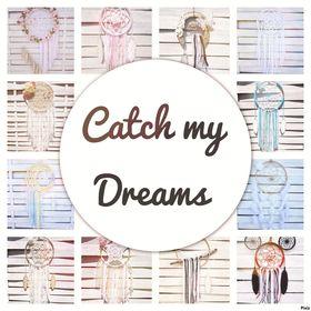 Catch my Dreams...