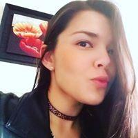 Violeta Ibarra
