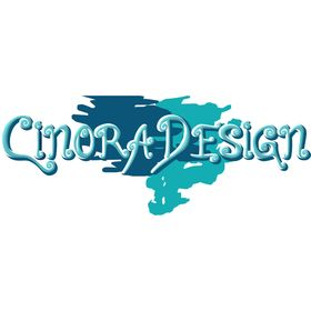 CinoraDesign