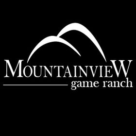 Mountainview Game Ranch