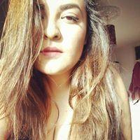 Maria Gonzalez Hernandez