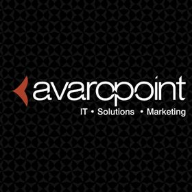 Avaropoint