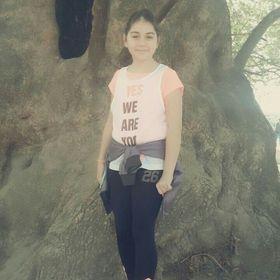 Beyza Nur Ibis