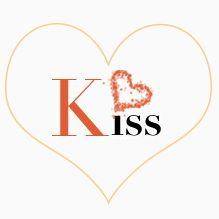 Kiss The Dress UK