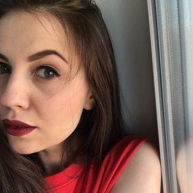 Anastasiya Elizarova