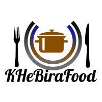 khebiraFood / Recipes
