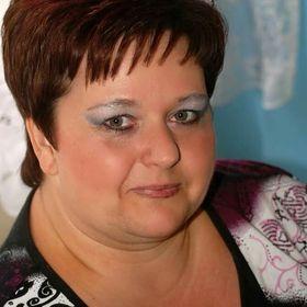 Renáta Matzová