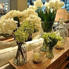 Lavish Home Staging & Interior Decorating By Carol