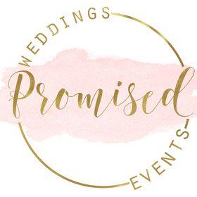 PromisedEvents