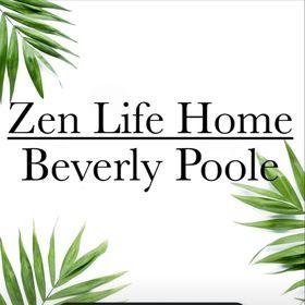 Zen Life Home