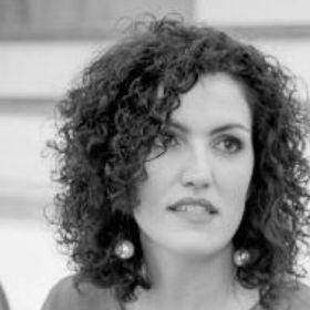 Patricia Calo