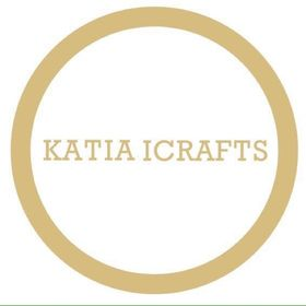Katia Icrafts