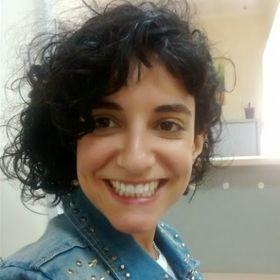 Tatiana Santinha