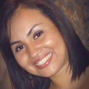 Priscila Ramires