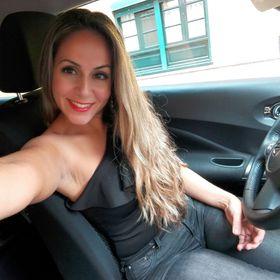 Leticia Glez