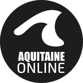 AquitaineOnLine l'info région !