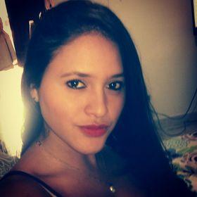 Mile Soto
