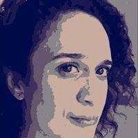 Daniela Caetano
