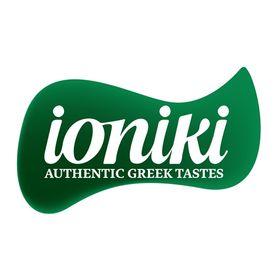 IONIKI S.A