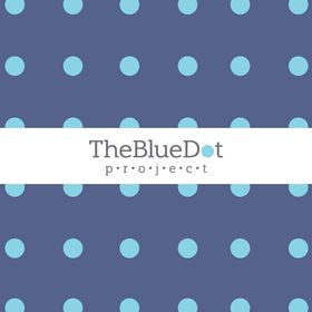 TheBlueDotProject