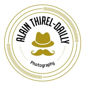 Alain Thirel Photography