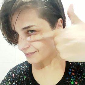 Julia Azevedo