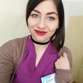 Demetra Balan