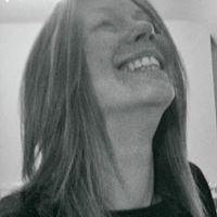 Julie Baujard